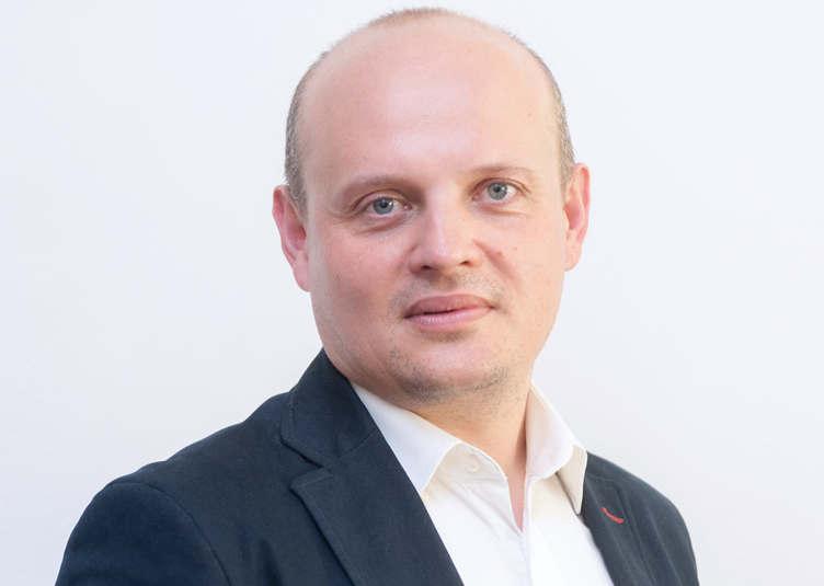 Paweł Piątkiewicz