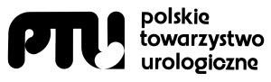 Projekt znaku graficznego PTU wykonany przez prof. Stanisława Wieczorka