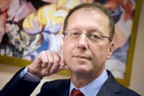 Tomasz Hryniewicki