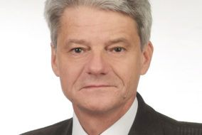 Hartleb Marek