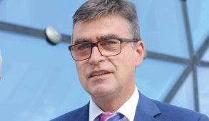 Paweł Kruś