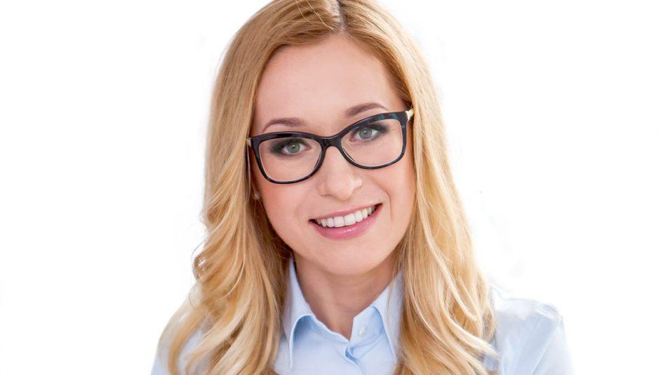 Julita Czyżewska