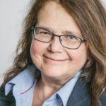Prof. Lidia Rudnicka