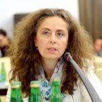 Marzena Sygut-Mirek