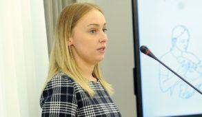 Olga Barbarska