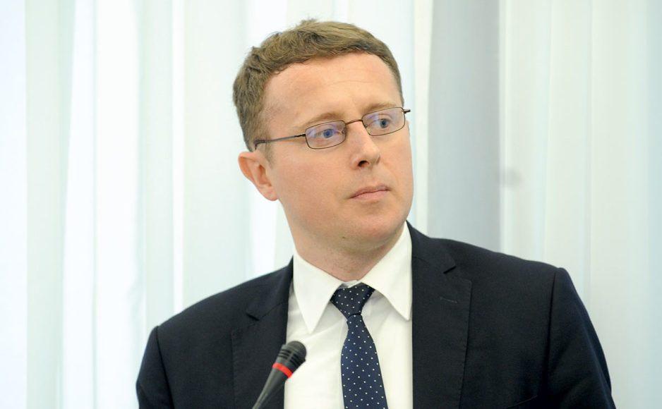 Piotr Duchnowski