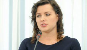 Katarzyna Sobecka