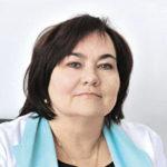 Karina Jahnz-Różyk