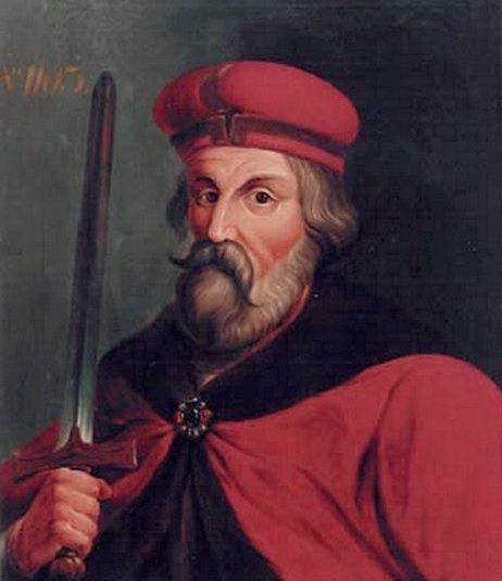 Jan Bogumił