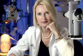 prof. Maria Siemionow
