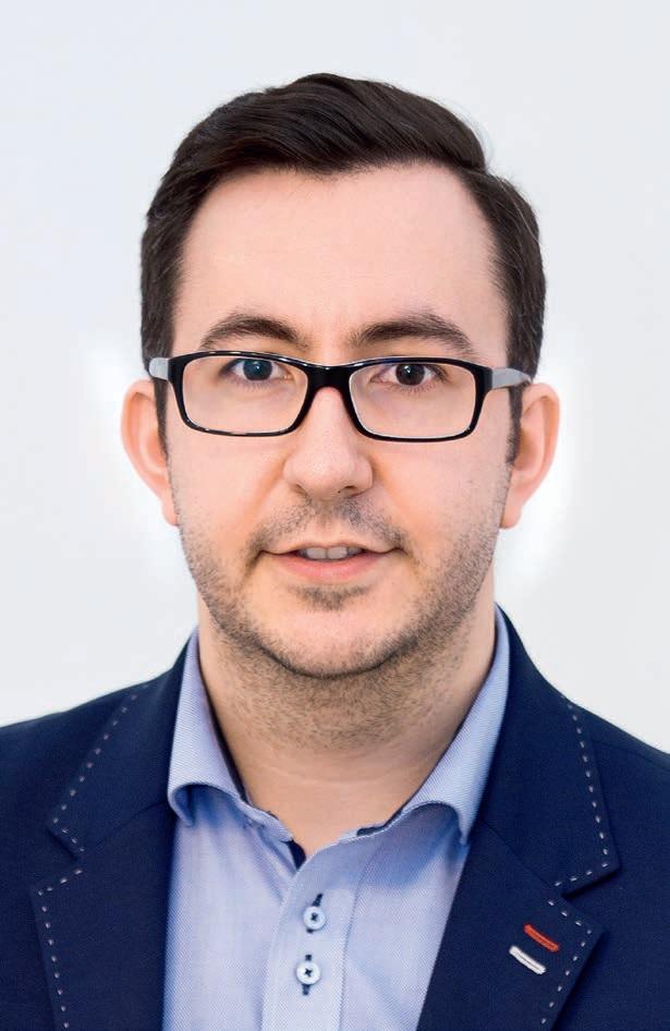 fot. Piotr Grzelak
