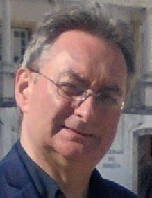 prof. Bazylak