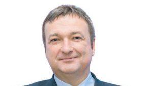 Marek Tombarkiewicz