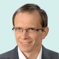 dr Krzysztof Bukiel