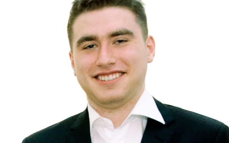 Jacek Kruś