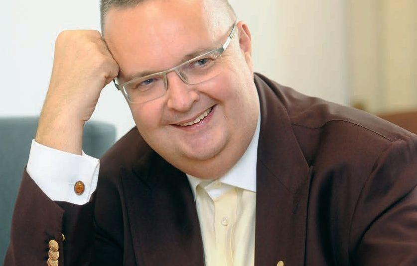 prof. Filipiak