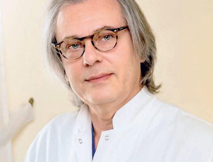 prof. Piotr Chłosta_PTU