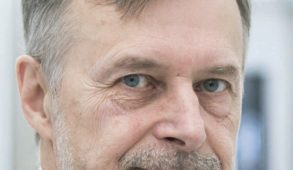 dr Jacek Balicki