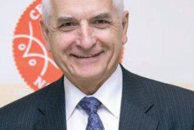 prof. Marek Rudnicki
