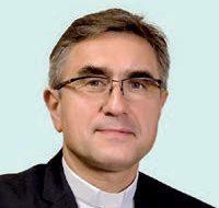 prof. Stanisław Dziekoński