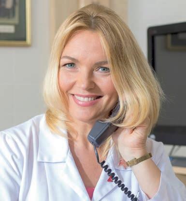 dr Ewa Piotrowicz