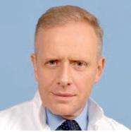 dr Michał Sutkowski