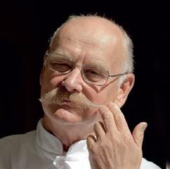 prof. Ryszard Piotrowicz