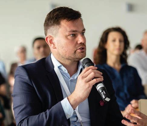 dr Paweł Balsam
