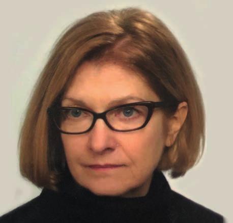 dr Renata Zaucha