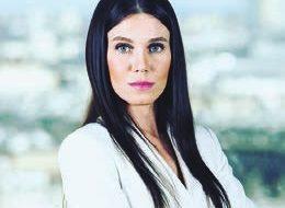 mec. Edyta Wasilewska