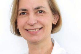 prof. Anna Kostera-Pruszczyk