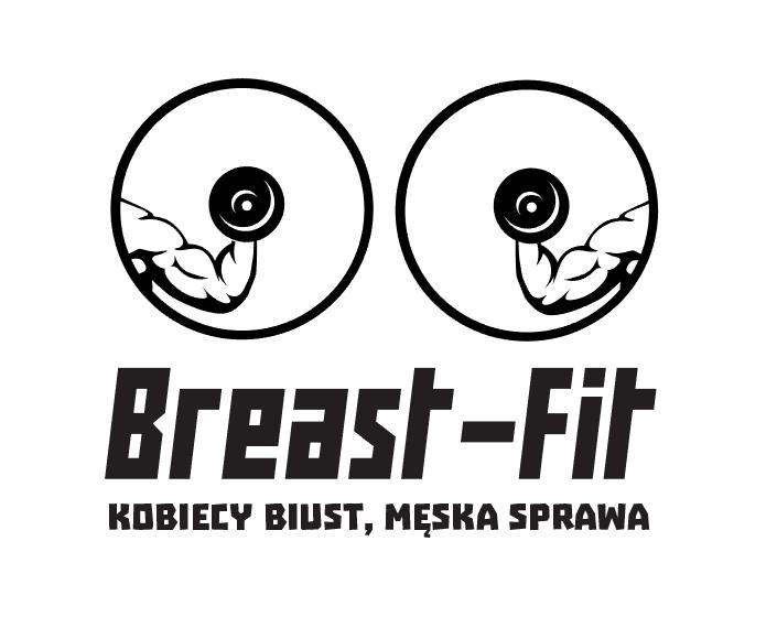 Obrazek posiada pusty atrybut alt; plik o nazwie logo_breast-fit.png