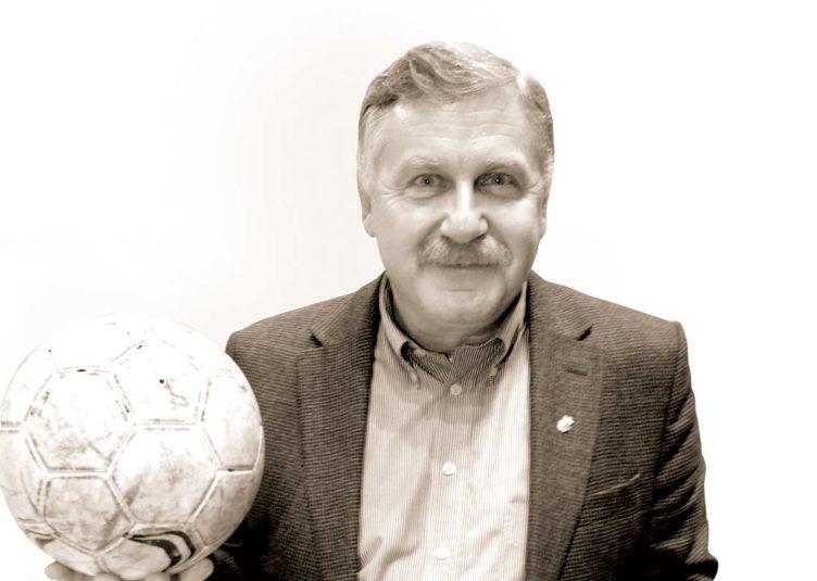 Jerzy Engel
