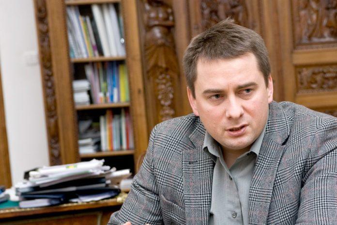Igor Radziewicz-Winnicki