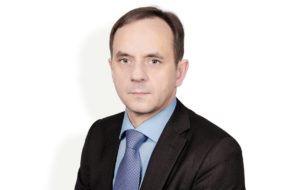 Zbigniew Kalarus