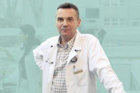 Artur Mamcarz