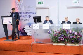 kardiologia i hipertensjologia