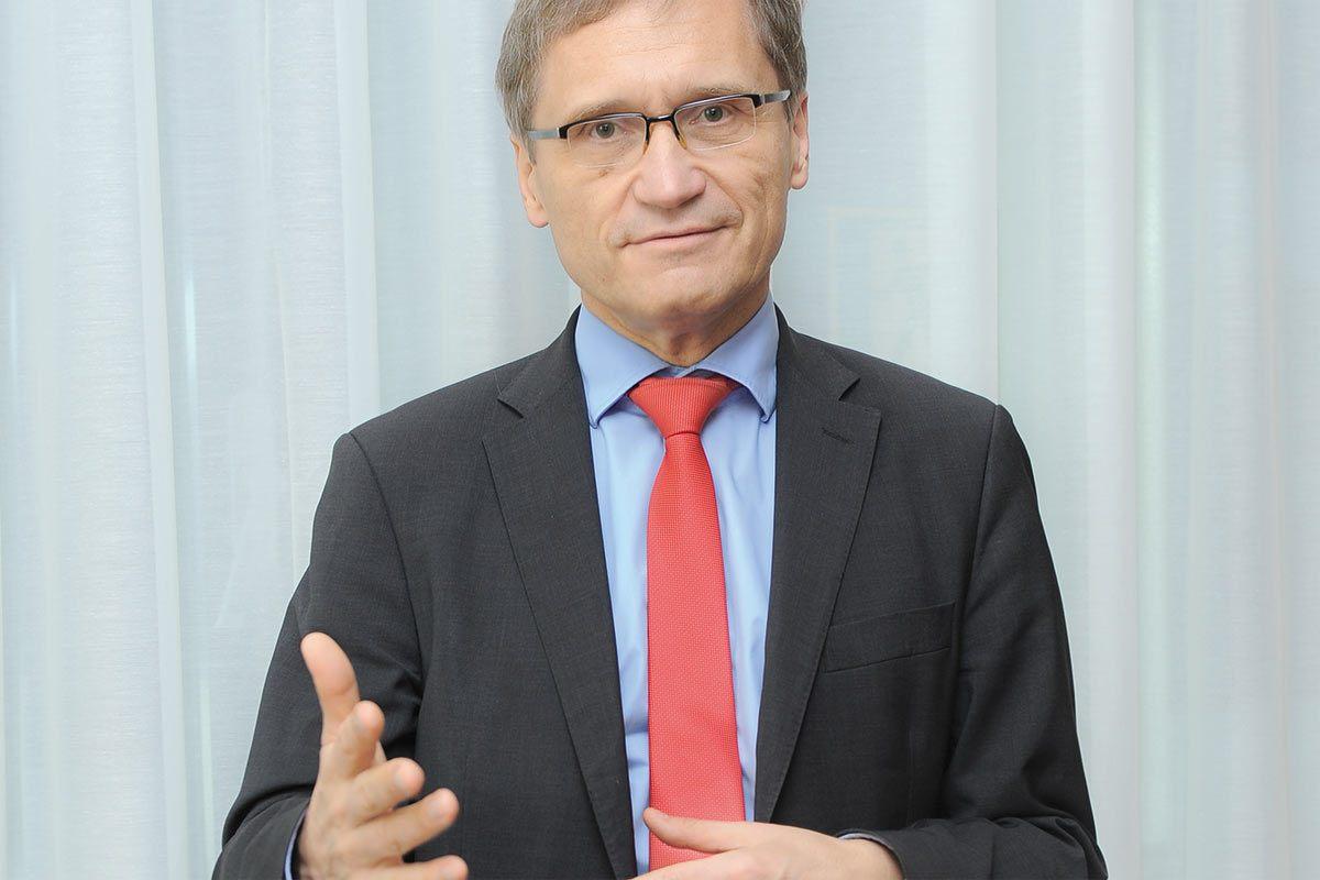 Zbigniew Gaciong