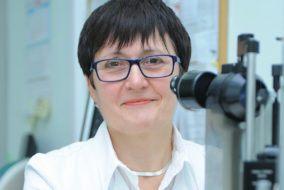 Magdalena Ulińska