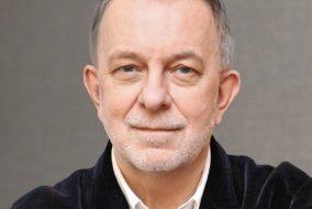 Mirosław Zieliński