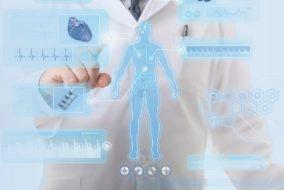 anatomia ukladu klinicznego