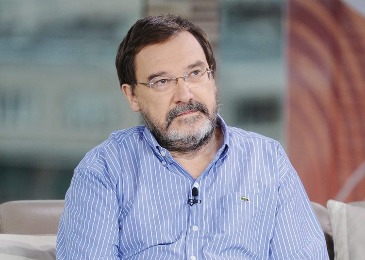 Bogusław Habrat