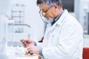 Wyroby medyczne abadania naukowe