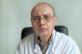 nowotwór szyjki macicy