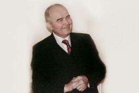 prof. Walczak