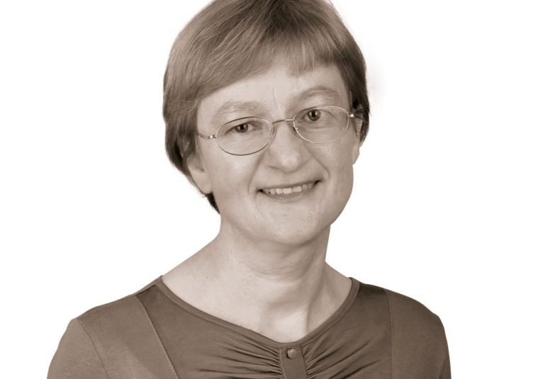 Katarzyna Pinkosz
