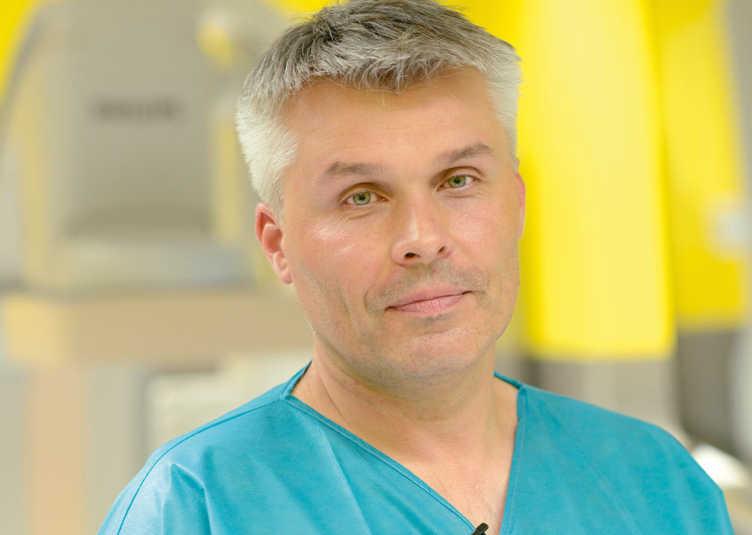 Tomasz Floriańczyk