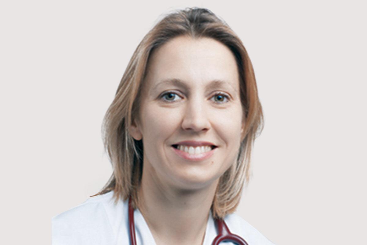 Agnieszka Pluta