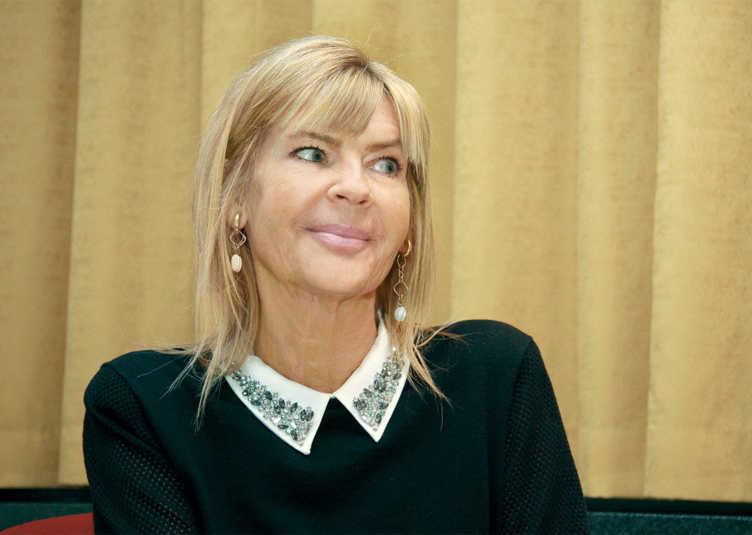 Renata Górska