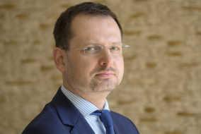 Dominik Dytfeld